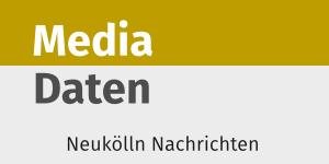 Mediadaten & Preise