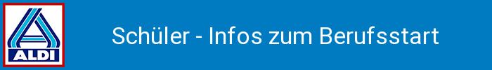 Schüler Infobörse Ausbildung Beruf 2021