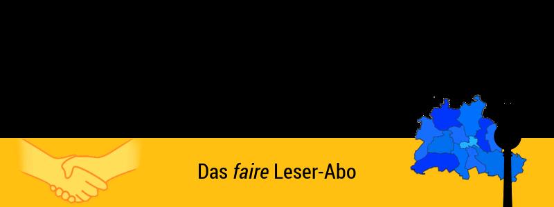 Leserabo