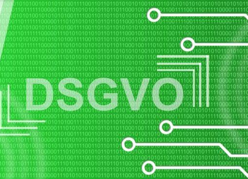 EU-Datenschutzgrundverordnung EU-DSGVO