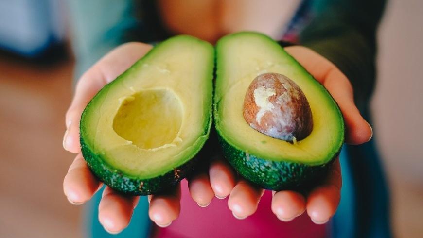 Avocados: länger frisch mit Apeel