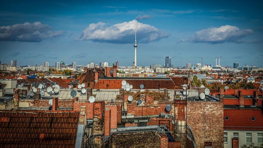Mieterstadt Berlin: die Debatte um Mietpreisbremse und Mietendeckel muss versachlicht werden
