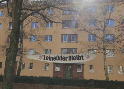 Erfolgreiche Mieterproteste im Schillerkiez