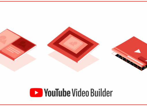 YouTube Video Builder
