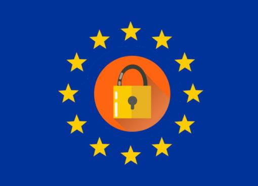 SmartCity-Datenschutzkonzept