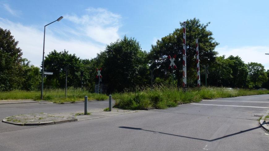 Ringslebenstraße