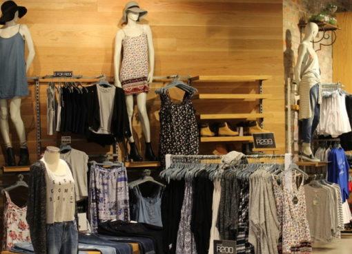 Einzelhandel vor Pleitewelle