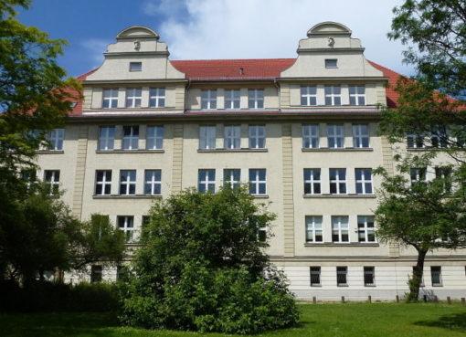 Alfred-Nobel-Schule