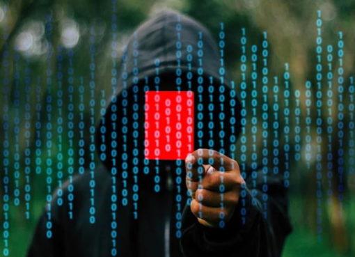 Rote Karte für Emotet-Hacker