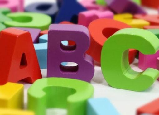 Alphabetisierung - das Alphabündnis hilft